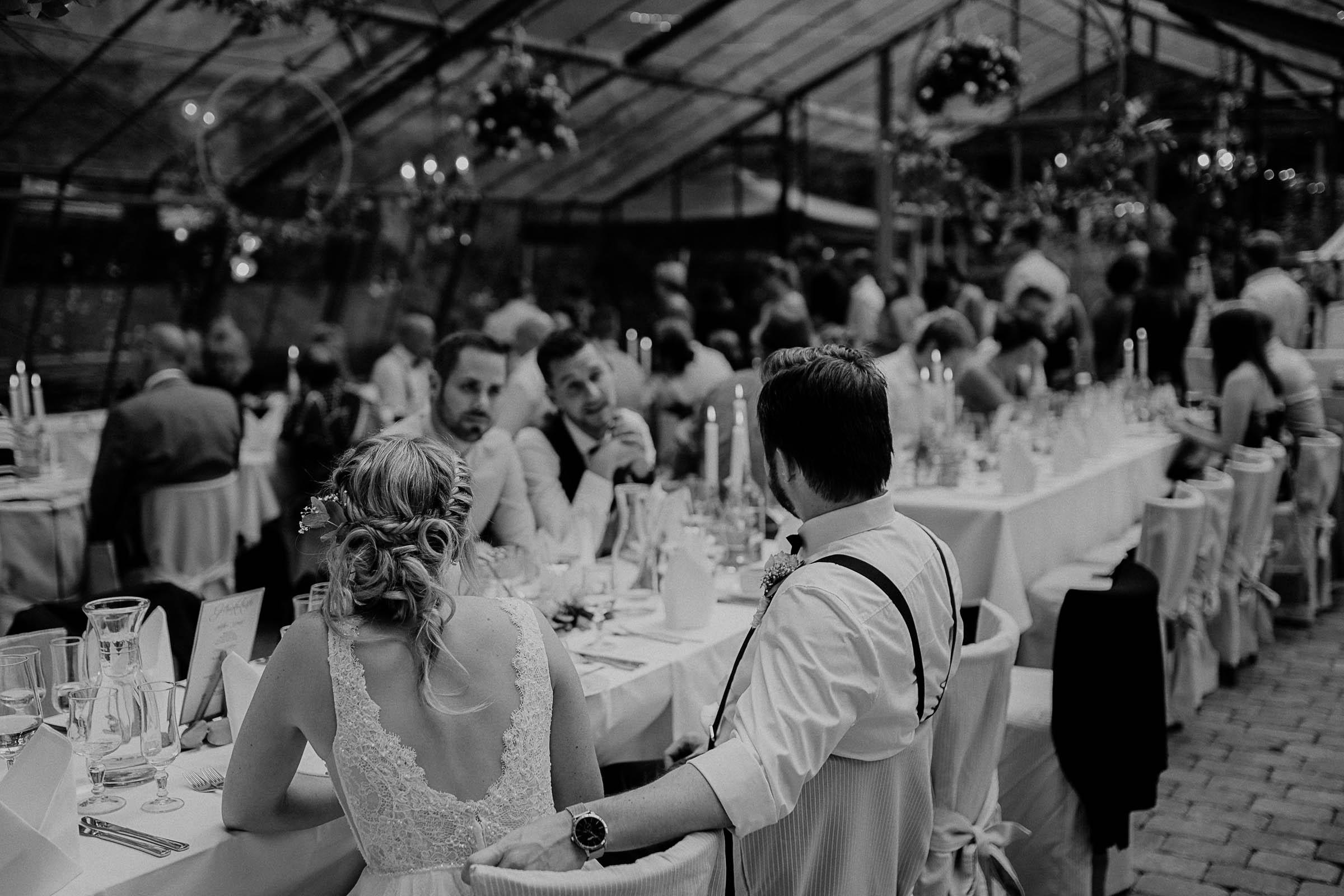 Hochzeitsfotograf-Magdeburg-Marcelundfranziska-Hochzeit-Hannover