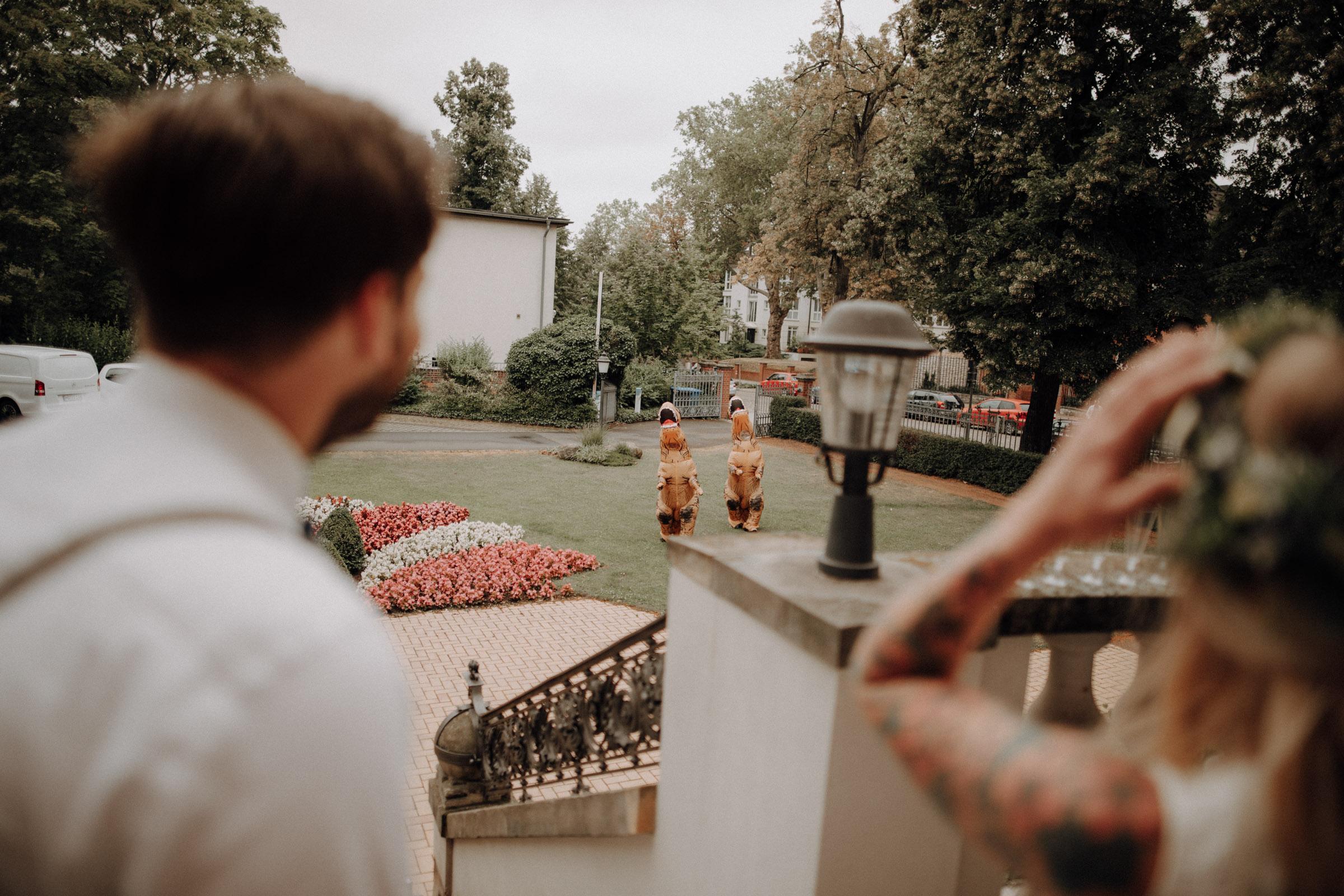 Standesamt Magdeburg Hochzeit Hochzeitsfotograf