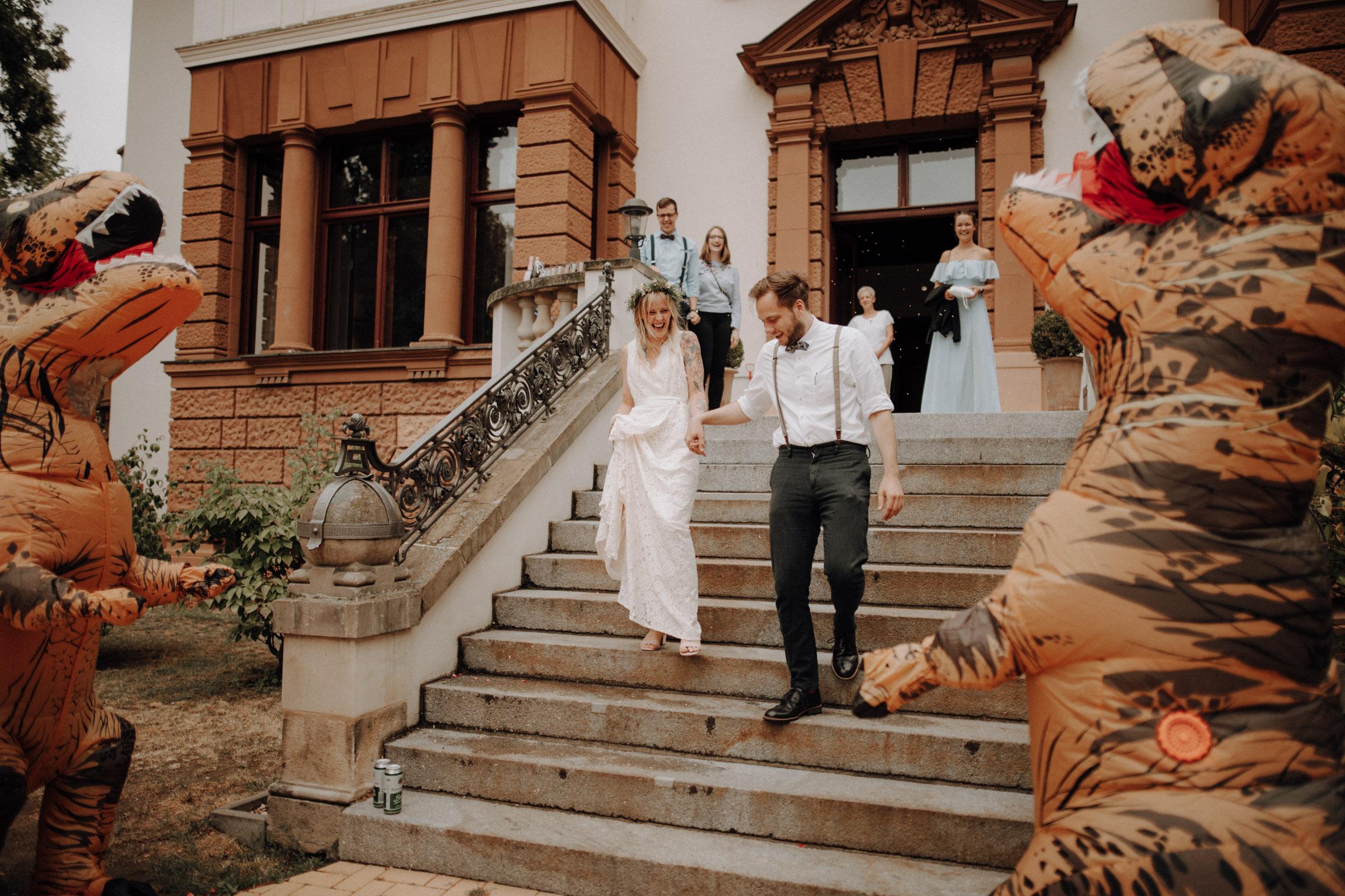 Hochzeitsfotograf Magdeburg Hochzeitsfotografie Magdeburg
